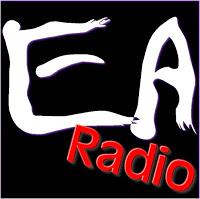 Ea-radio