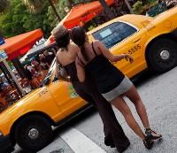 Taxiokok